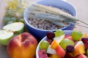 photo-of-high-fiber-foods.jpg