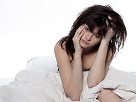 photo-of-fatigue-woman.jpg