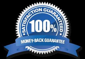 money-back-guarantee-logo343_541.png