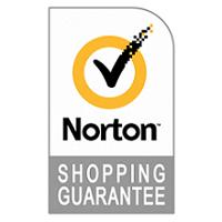 norton-shopping-guarantee-logo.png