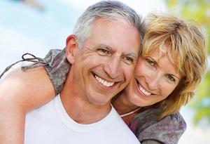 photo-of-happy-couple.jpg