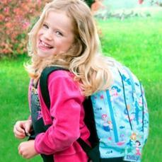 photo-of-woman-kid-wearing-backpack.jpg