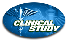 clinical-study-logo462_910.png