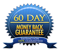 logo-of-money-back-guarantee.png