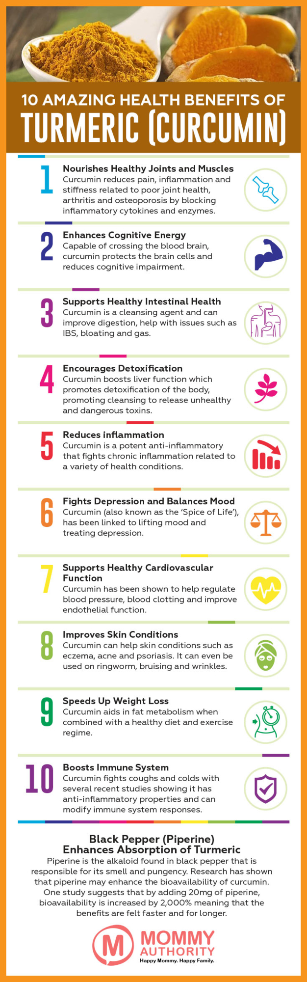 turmeric-benefits.jpg