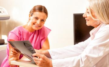 photo-of-woman-consulting-doctor.jpg