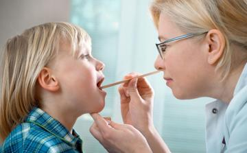 What Every Mother Should Know About Bad Breath And Body Odor