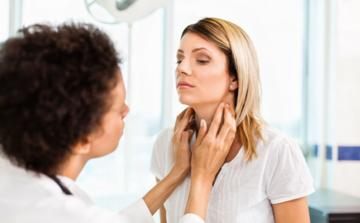 Why Is The Thyroid Gland So Important?