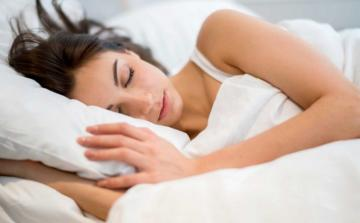 Top Tips To Beat Insomnia And Sleep Better