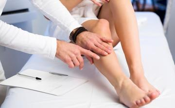 Varicose Veins: Causes And Best Treatments