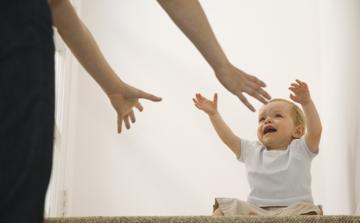 photo-of-baby-crying.jpg