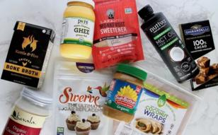What's The Deal With Ketogenic Products?