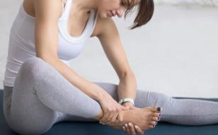 Are Women At Risk For Gout?