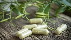 Photo of Garcinia Cambogia Capsules