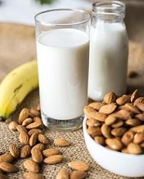 Photo of Different Arginine Foods